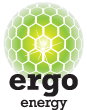 Electrical Engineer - Ergo Energy